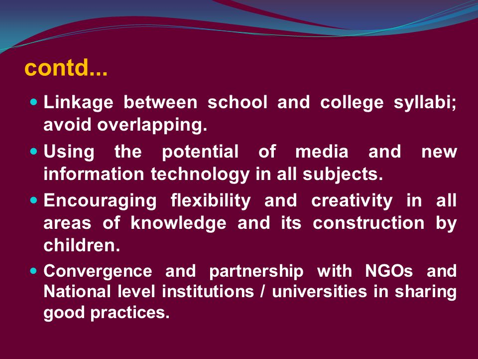 """information technology in construction essay 274 essays for subject """"information technology essay  construction of a pc system  ign entertainments  the effects of playing watching violent video games on."""