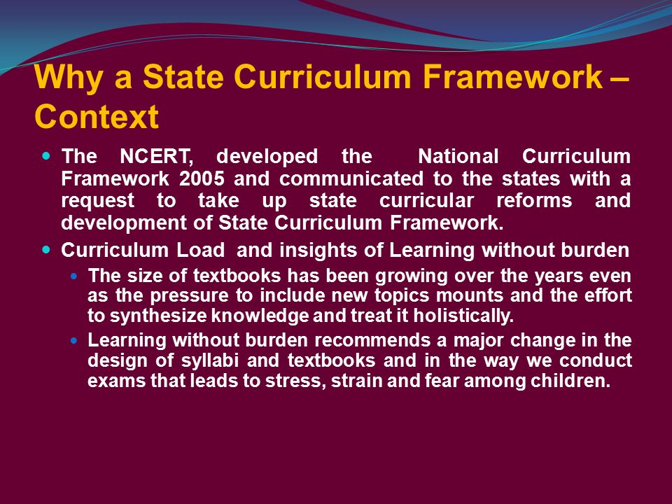 national curriculum essays Extracts from this document introduction introduction the national curriculum 2008 for physical education is the area discussed within this essay.