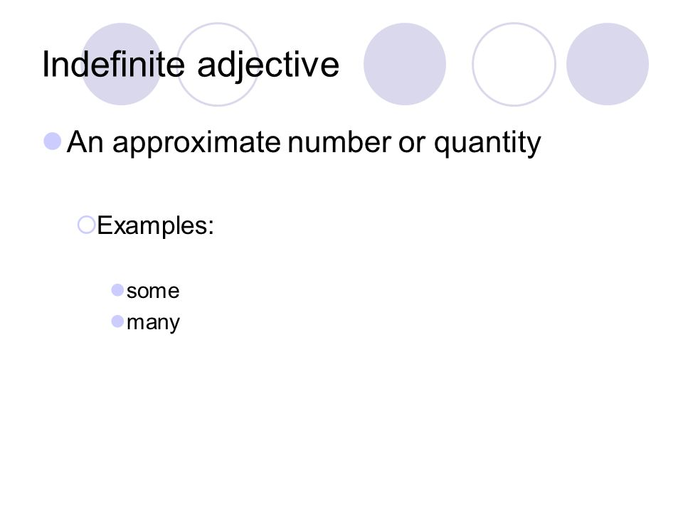 approximate quantities T opic 2 introduction to approximate quantities topic no 2 _____ introduction to approximate quantities.