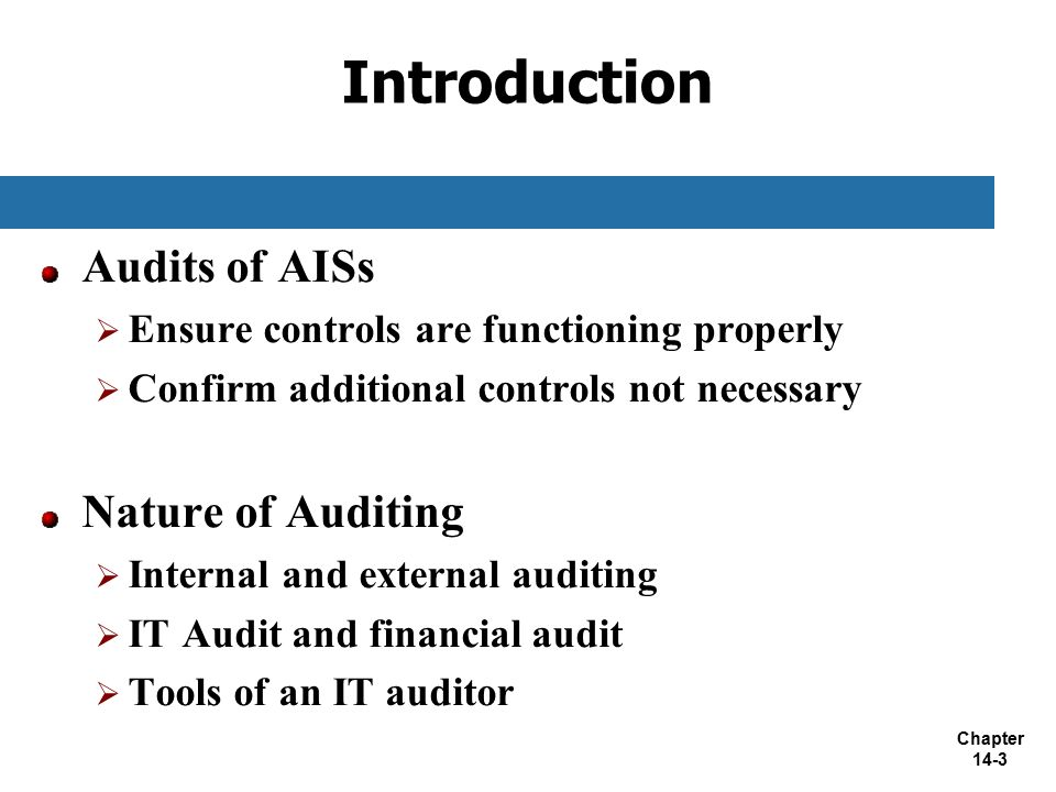 auditing and information You must make all necessary documents and information, including data records,  receipts and other supporting documentation available to the auditor.