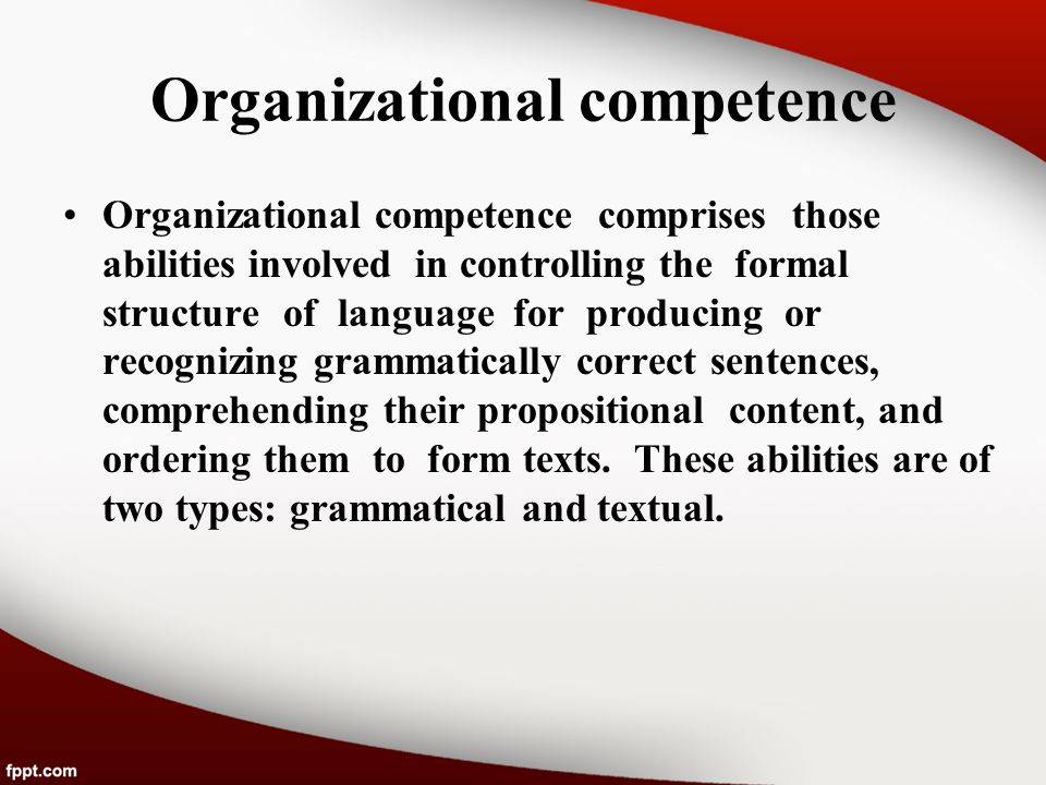 lexical features structure features and rhetorical Grammatical features welcome  (word structure) and syntax (sentence structure)  called the lexical markup framework (lmf), that will provide a common .