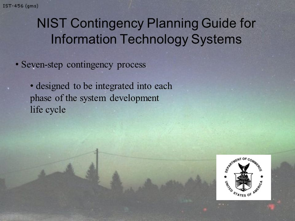 information systems planning Strategic information systems planning: a template for use in public sector agencies michelle lombardo, thomas a darling, and christina bower government and technology division.