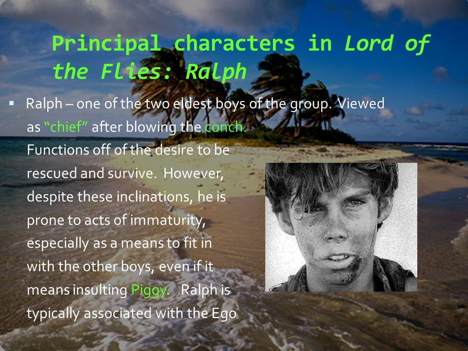 character analysis of lord jim in conrads writing Lord jim a tall, powerfully built young man with piercing blue eyes and a deep voice on his first assignment at sea, aboard the patna, jim abandons 800 moslem.