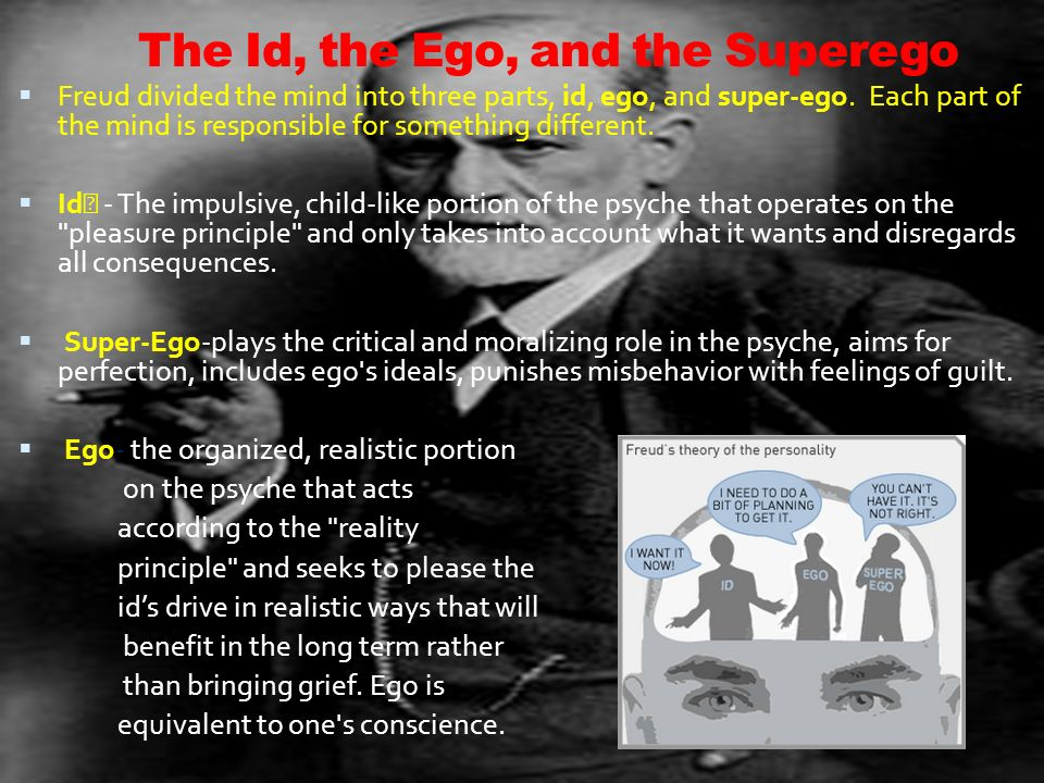 an analysis of the id ego and superego in lord of the flies by william golding Lord of the flies: jack character analysis  lord of the flies william golding sample a essay more characters from lord the id, ego and superego in lord of.