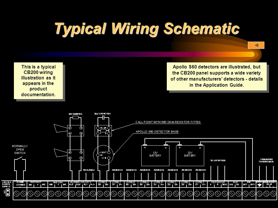 Old Fashioned Wiring Diagram 74 Cb200 Gallery - Schematic Diagram ...