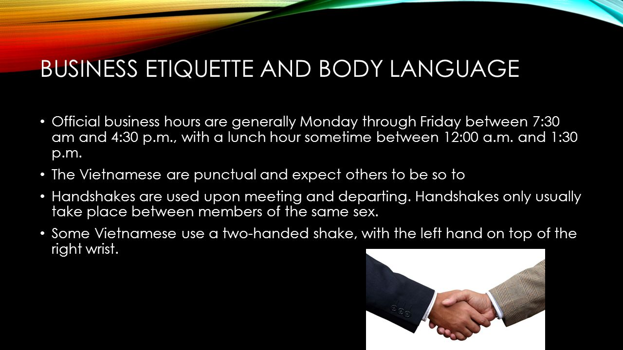 business etiquette and manners Training and seminars in business manners and international business etiquette from expert consultant , business protocol and formal dining for success.