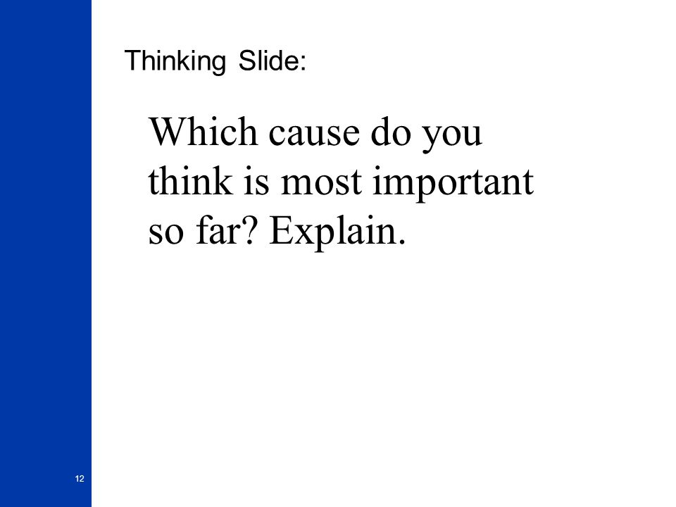 do you think metacognition is important We hope that your essay will be a strong piece of writing sharing a few  of  metacognition that you think are important for us to consider at the.