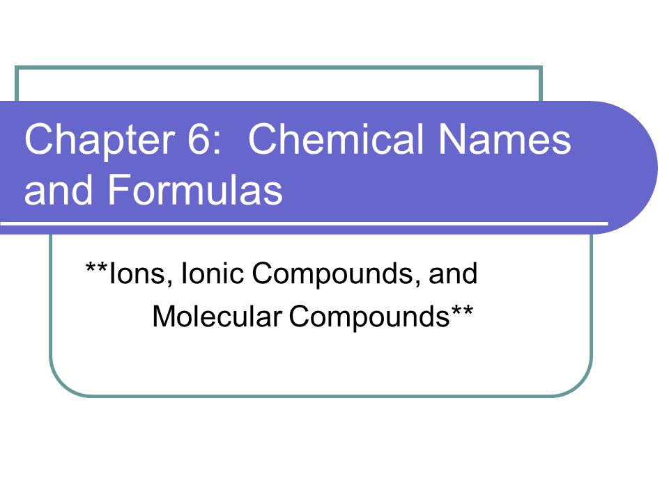 chemistry outline ch 8 Study ap chemistry chapter 8 outline flashcards play games, take quizzes, print and more with easy notecards.