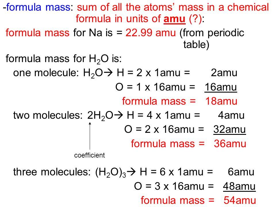 Periodic table formula choice image periodic table of elements list periodic table periodic table math formulas periodic table of urtaz Choice Image