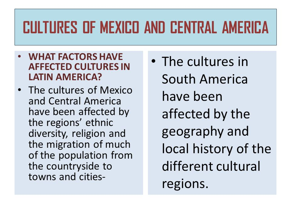 the cultural an ethnic diversity in america May is asia pacific heritage month, and wallethub has looked at america's most  diverse cities, ranking them not just on racial and ethnic.