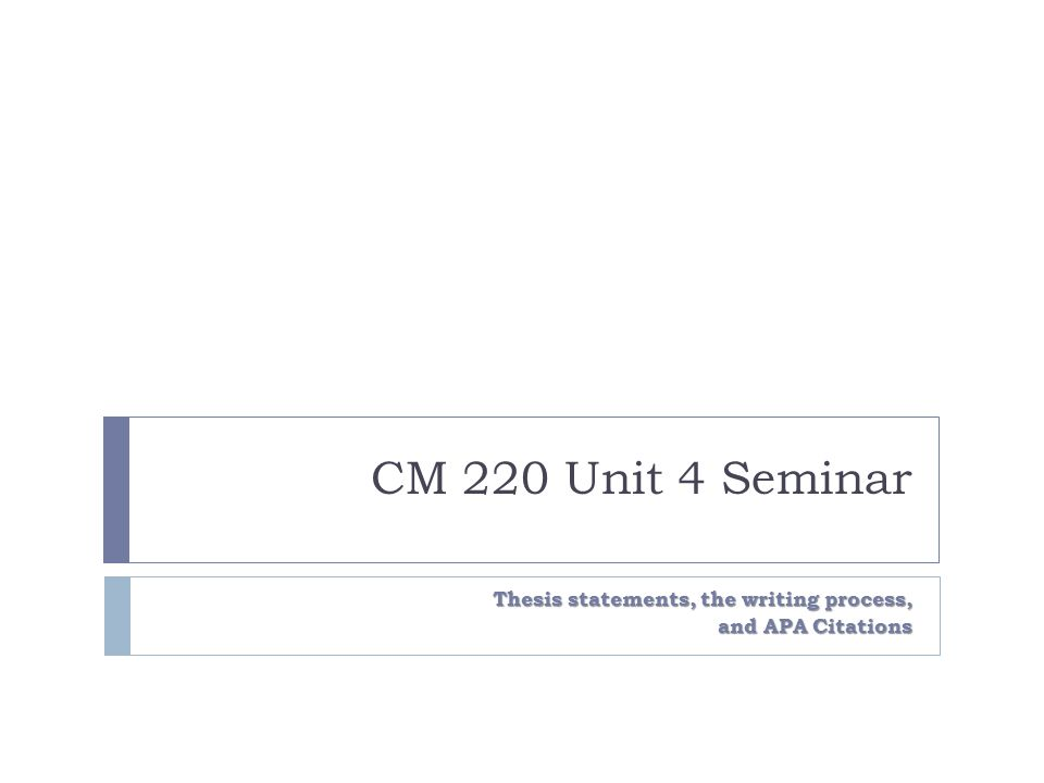 cm220 unit 4 assignment Search in subcategories search cm 107 cm/107 cm107 unit 4 assignment real estate bokers cm 220 cm/220 cm220 unit 2 assignment -kaplan cm 220 cm/220 cm220.