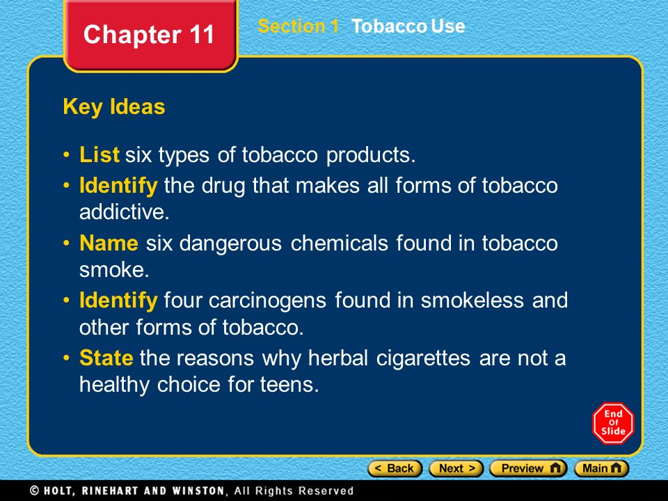 the consumption of tobacco products essay Keywords: smoking ban essay, public smoking essay  law prohibits them from  smoking in public areas, so cigarette consumption is reduced.