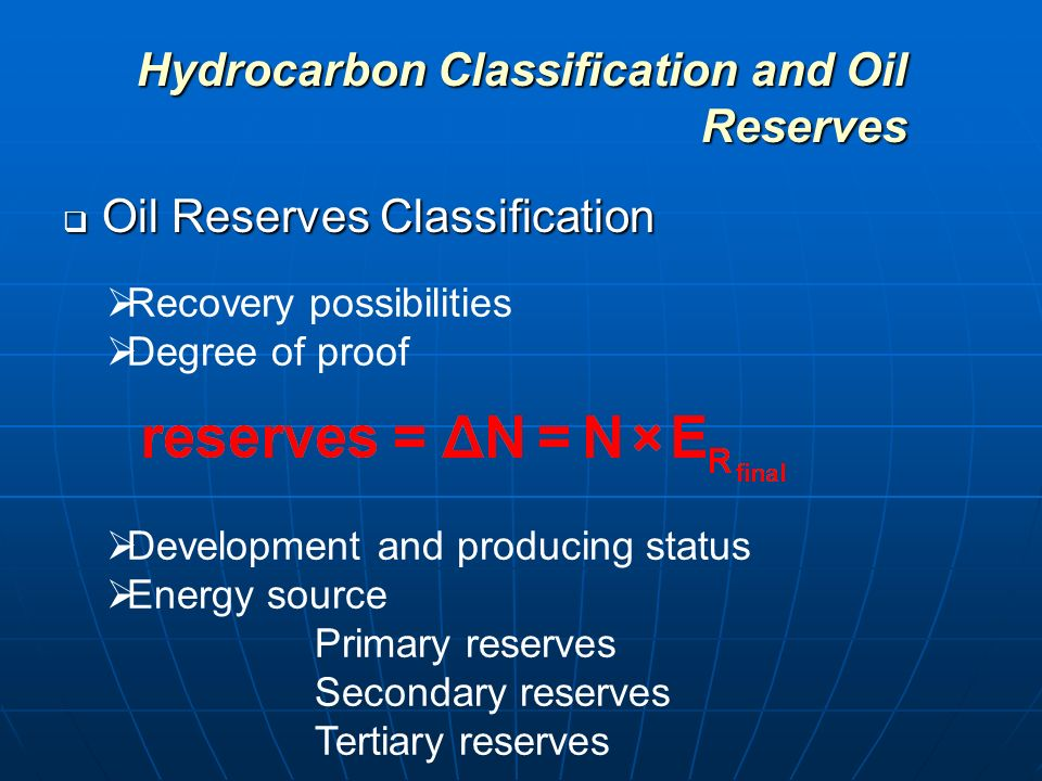 classification tests for hydrocarbons Turbidimetric test kit / tph of mid-range hydrocarbons (eg, diesel fuel)  for  on-site identification and classification of ambient air above unknown liquids.