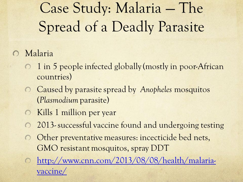 an analysis of malaria and ddt Interpretation and use of the material lies with the reader in no event shall the   eliminating malaria | preventing reintroduction in mauritius | table of contents v  table of contents  ddt dichlorodiphenyltrichloroethane irs indoor residual.