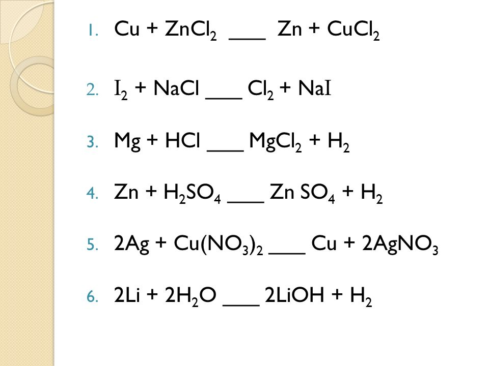 chlorine and cu zn Elements 1-20 plus fe, cu, co, ni, zn, br, ag, au, hg, pb, i learn with flashcards, games, and more — for free.
