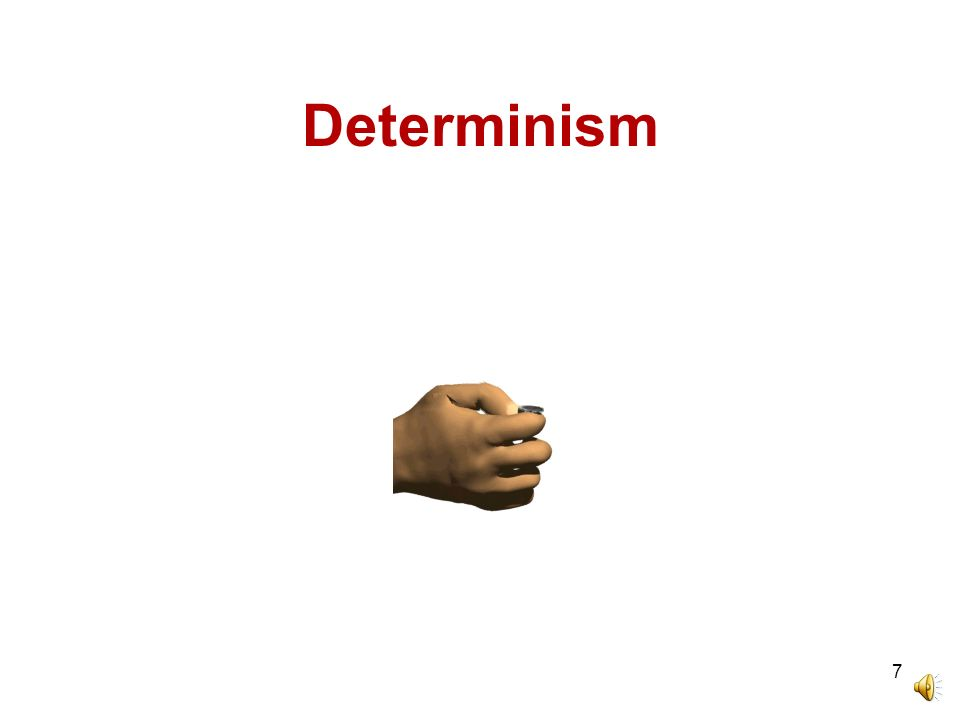 compatibility of hard determinism and libertarianism Compatibilism or libertarianism a comparison between calvinism's compatible view of moral freedom and extensivism's is referred to as hard determinism, whereas compatibilism is referred to as soft determinism, 2.