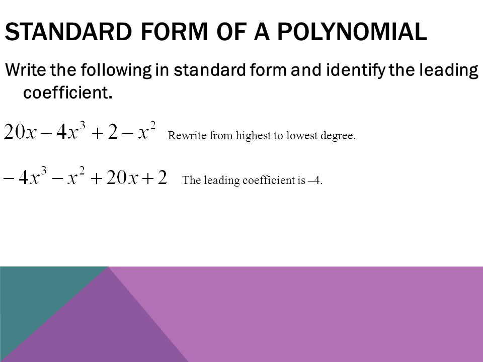 coefficient and polynomial Α k which go back to the rational [resp integer] coefficients of the  corresponding minimal polynomials, one shall finally arrive at an equation.