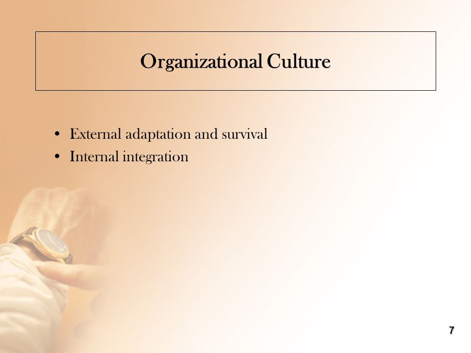 external adaptation and survival Animal adaptations and survival  how do camels adapt to their environment camels have many adaptations that allow them to live successfully in desert.