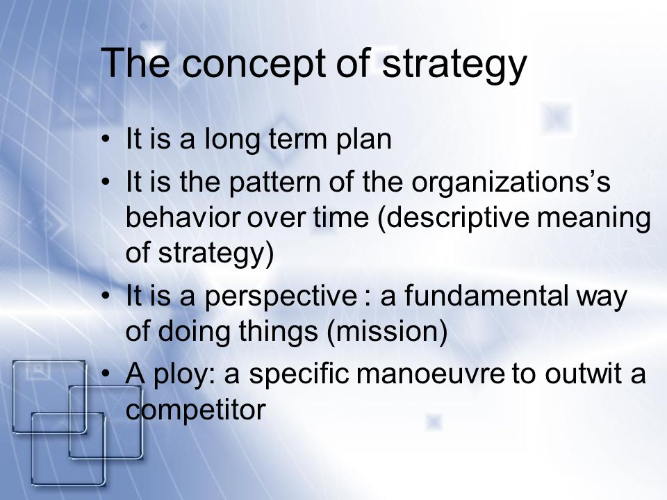 human resource strategy a behavioral perspective for the general manager Human resource strategy by george dreher a behavioral perspective for the general manager 25 what the general manager should know3: human resource.