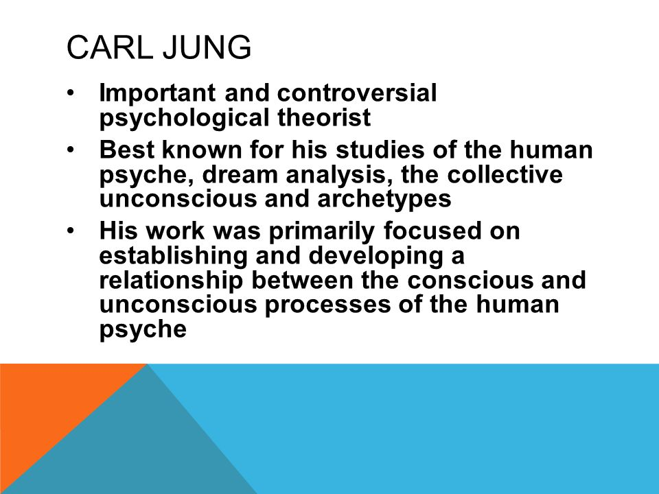 jungian analytical psychology and the process Identifier / keyword: psychology analytical psychology jung, c g (carl gustav)   processes by which individuals and societies alter their basic self-definition.