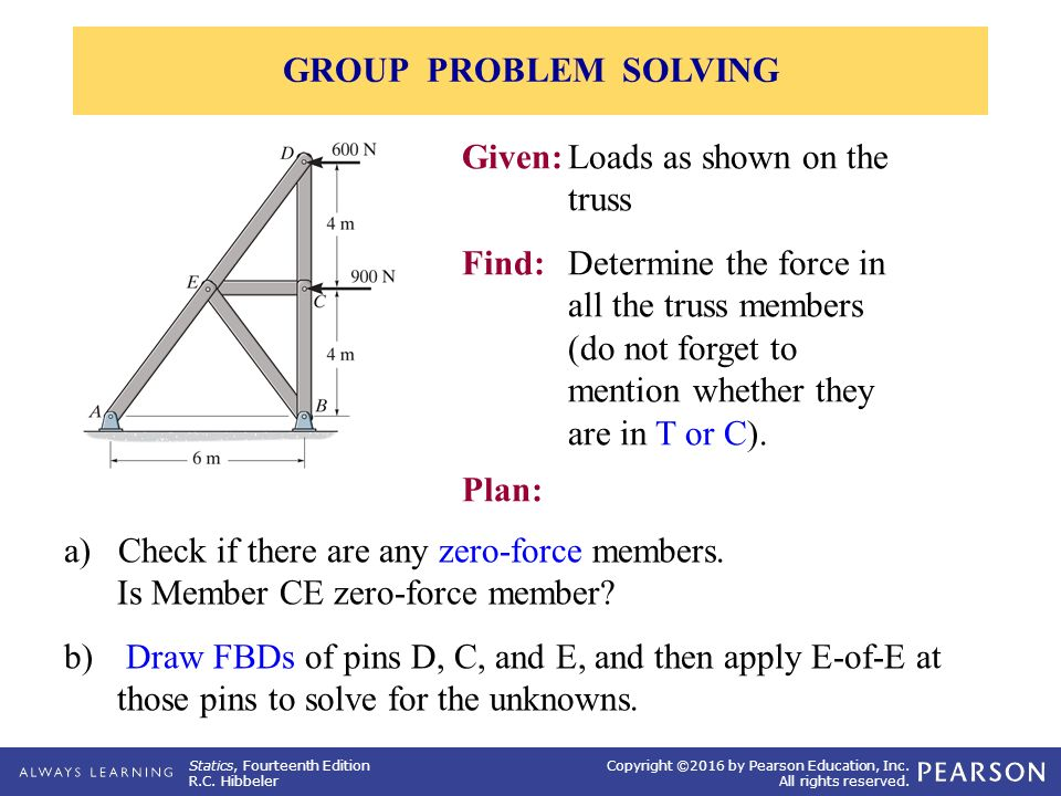 how to solve zeros when there is e