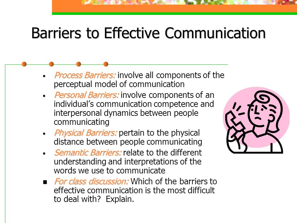 components of interpersonal communication There are two accepted definitions of interpersonal communication the four components of interpersonal effectiveness consist ofcompetence.