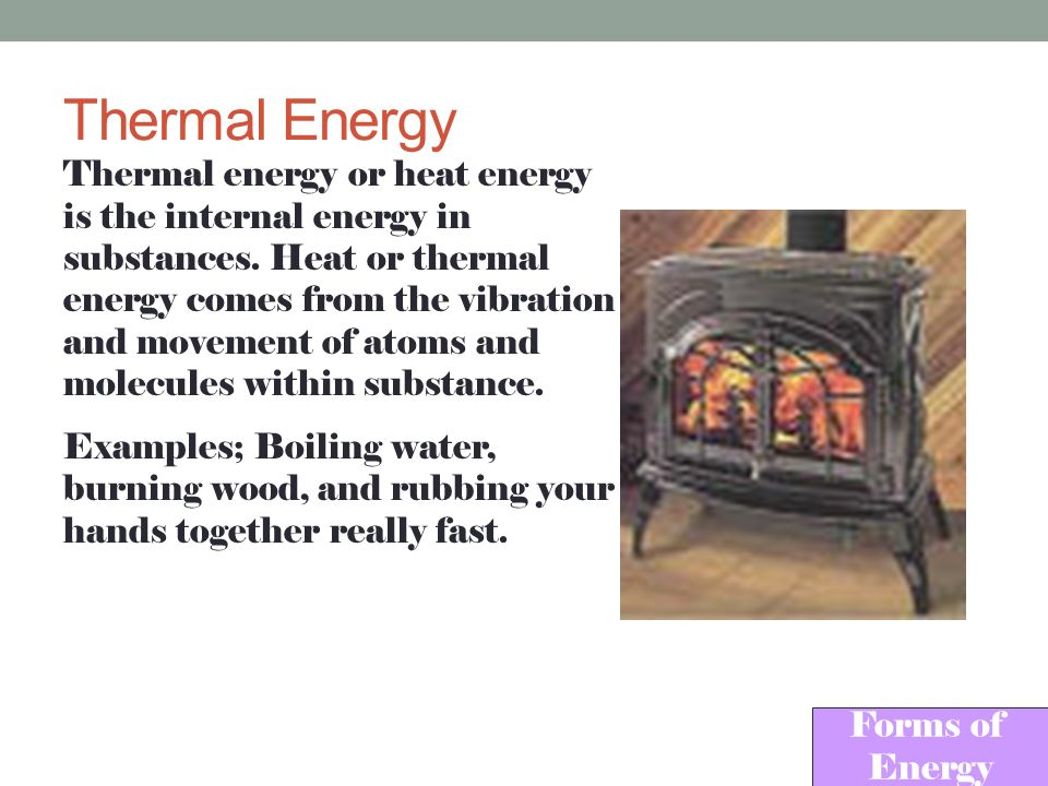 Energy Essential Question What Is Energy Ppt Video