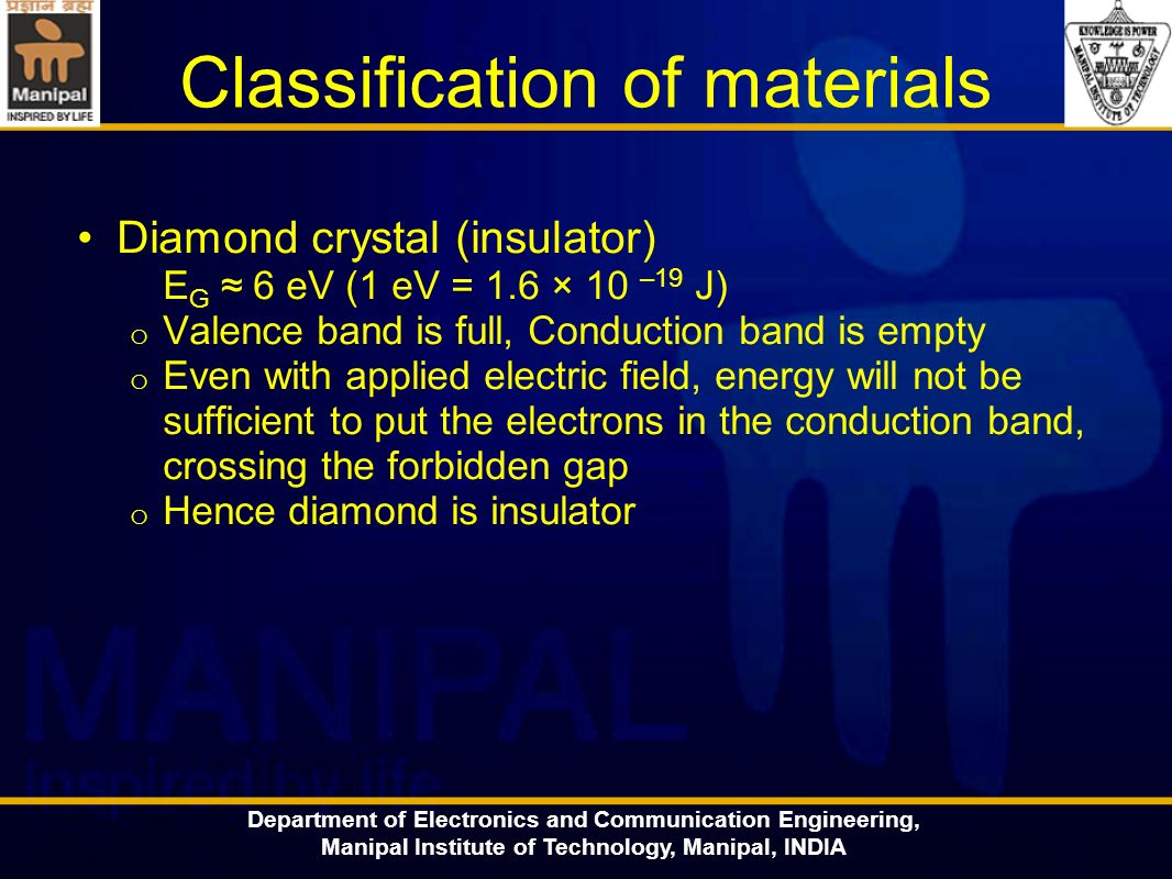 object based remotesensing of diamond an no free text full classification sensing remote