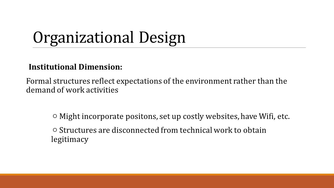 organization vs institution Institution definition, an organization, establishment, foundation, society, or the like, devoted to the promotion of a particular cause or program, especially one of.