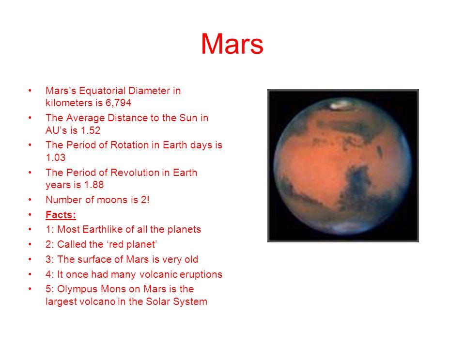 The Seven Planets By: Paige Boyd. - ppt download