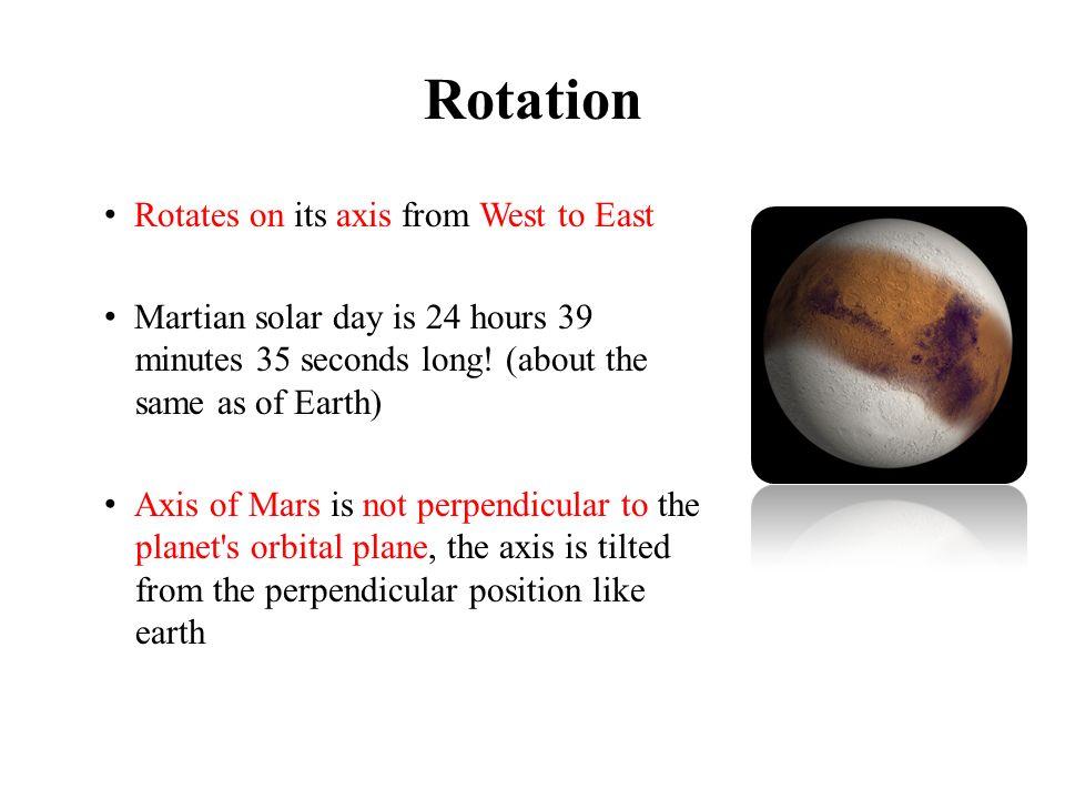 MARS By: Charanjit, Richard & Cesar. - ppt video online ...