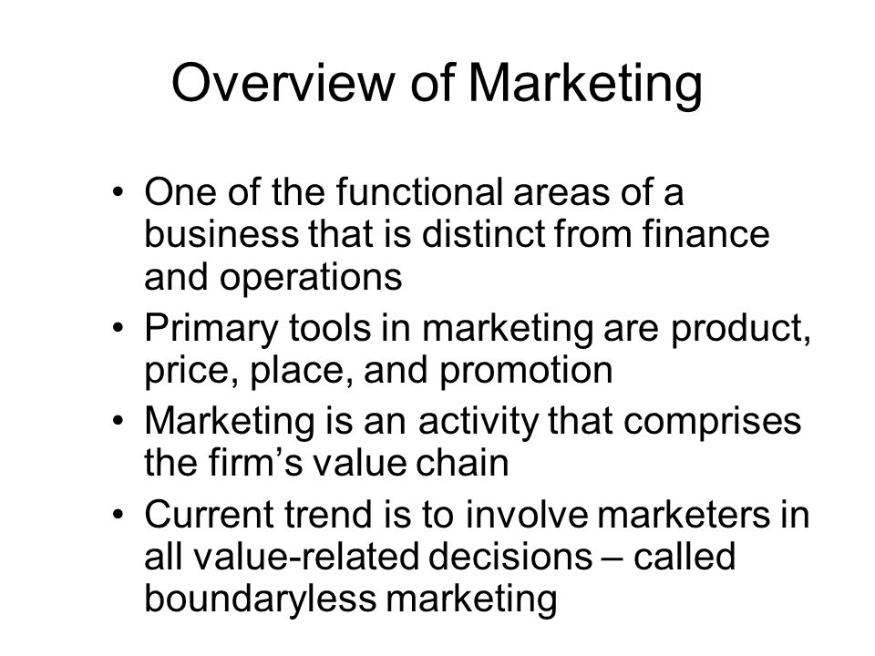 functional areas of marketing communication Functional structure an organization with a functional structure is divided based on functional areas, such as it, finance, or marketing.
