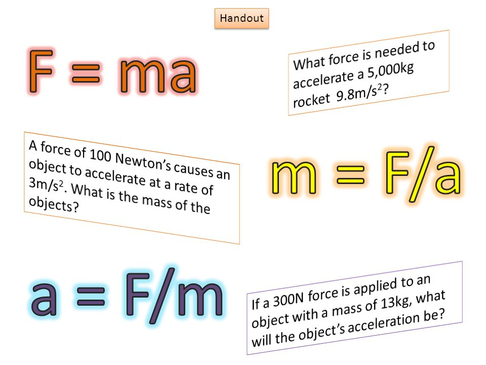 Maxresdefault likewise Page further Isotopes And Atomic Mass likewise Gravity Force Lab additionally Forces And Motion Basics. on forces and motion phet