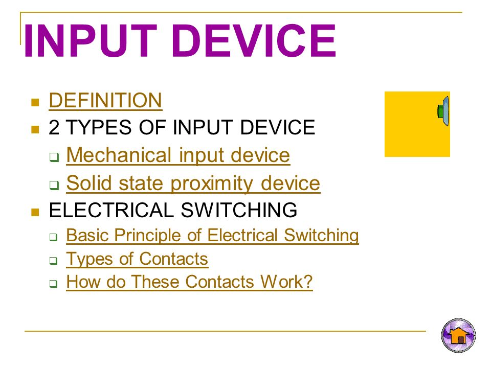 Chapter 1 Electrical Controller Equipment Ppt Video