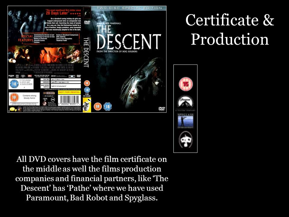 how to make dvd video