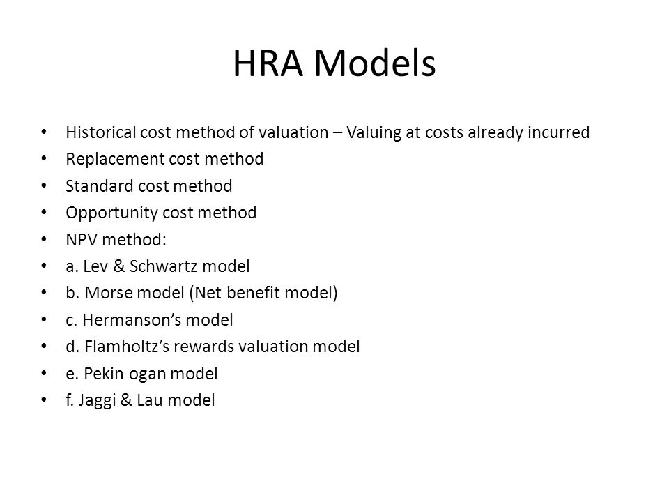 historical cost model Under the historical cost doctrine, assets are generally carried on the balance sheet at their acquisition cost (adjusted for depreciation and, in some cases, impairment), and liabilities are .