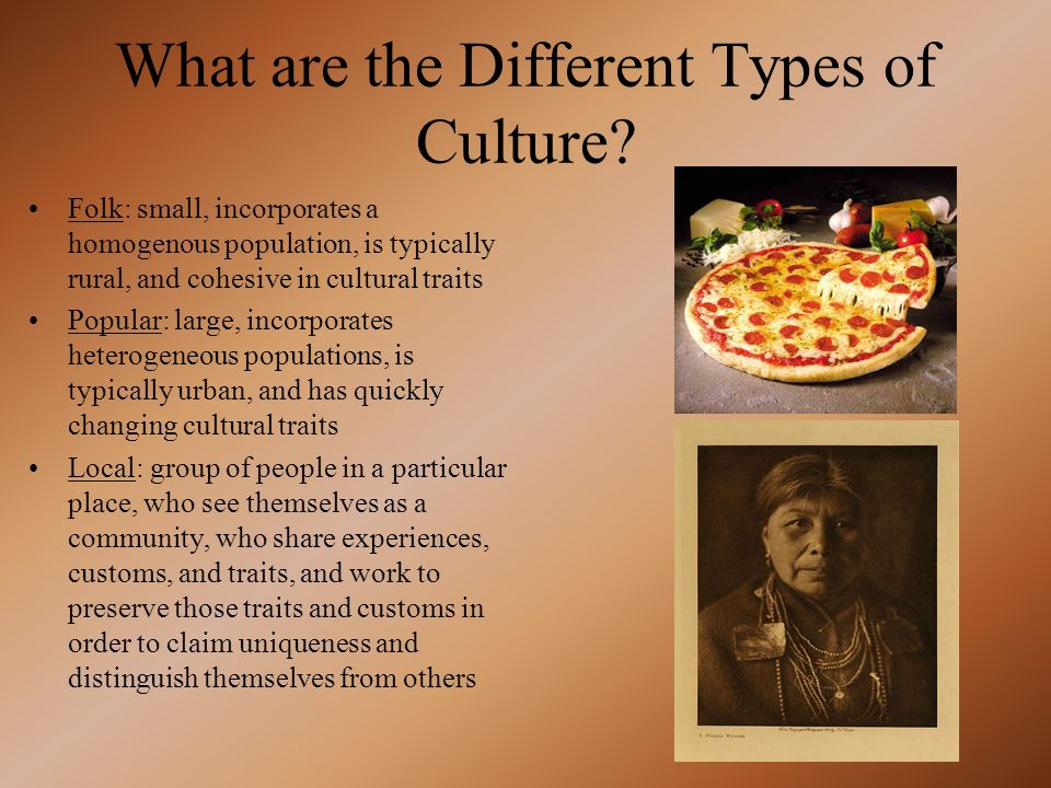 "culturally diverse vs culturally homogeneous groups In its first and literal sense, cultural diversity then refers quite simply to the  "" diversity"" is not so much defined in opposition to ""homogeneity"" as in  or at least  the existence of other significant social groups within the same."