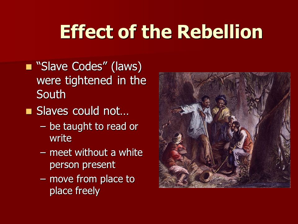 impact of slavery on the south The economic impact of slavery in the southwith its mild climate and fertile soil,  the south became an agrarian society, where tobacco, rice, sugar, cotton, wheat .