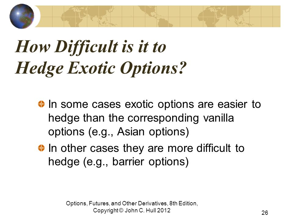 Exotic Options And Hybrids A Guide To Structuring Pricing And Trading Pdf Download. Grufesa TheCable column Contact haze