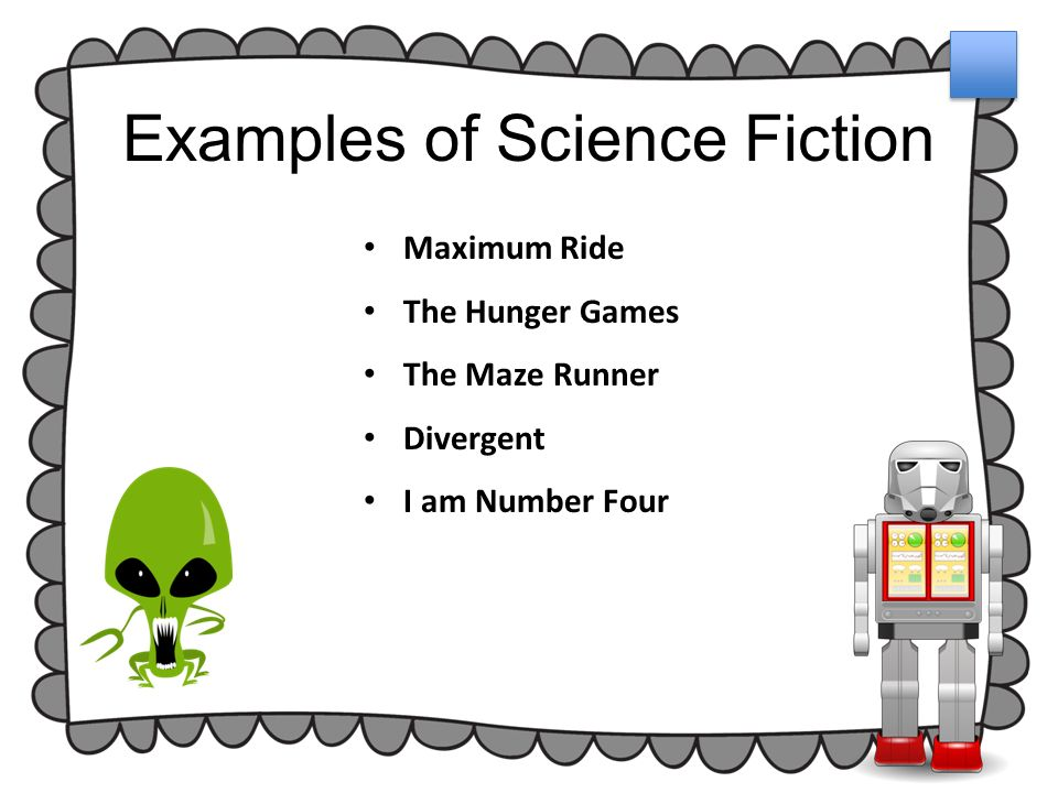 Literature Can Be Divided Into 2 Groups Ppt Video Online Download