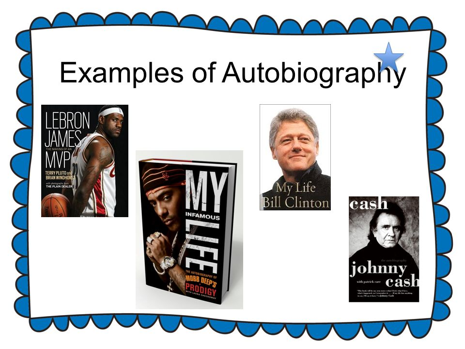 Literature can be divided into 2 groups: - ppt video
