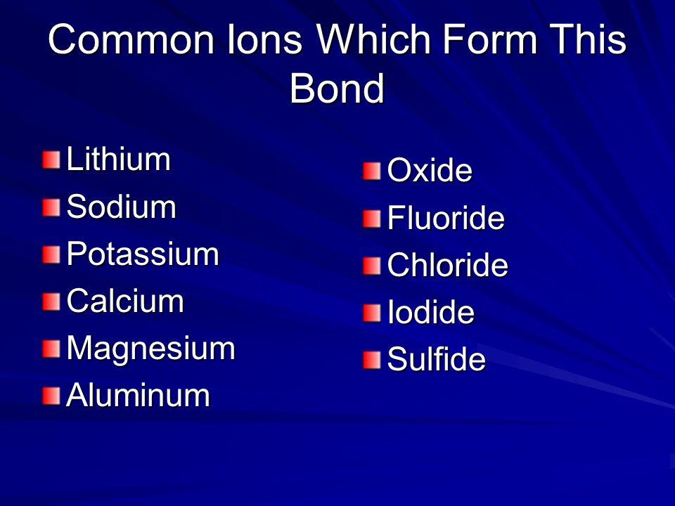 magnesium calcium lithium sodium and potassium essay A list of elements from most reactive to least reactive: potassium, sodium, lithium  a good way to remember the  calcium, more slowly  magnesium, quickly.