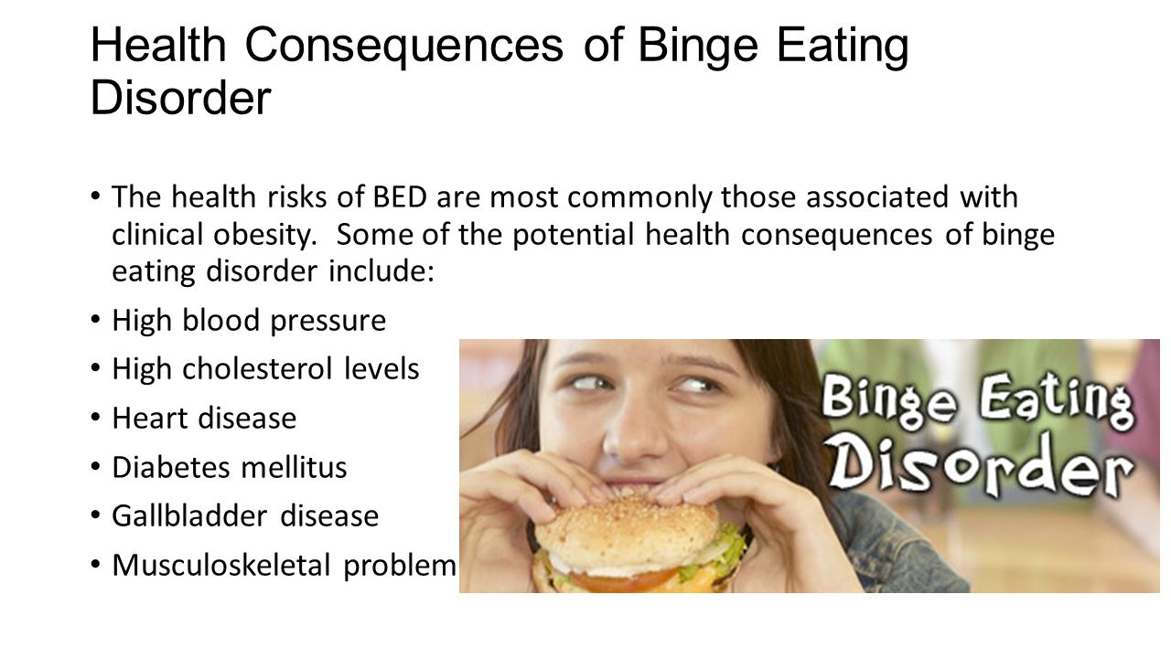binge eating disorder essay Binge eating essays: over 180,000 binge eating essays, binge eating term papers, binge eating research paper, book reports 184 990 essays, term and research papers available for unlimited access.