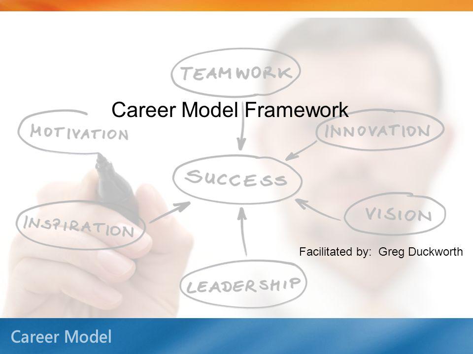 career model