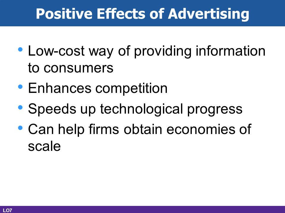"""""""the impact of advertisement of consumer's Ijems, vol3 (4) 2012: 461-465 issn 2229-600x 461 a study on impact of online advertising on consumer behavior (w ith special reference to e-mails)."""