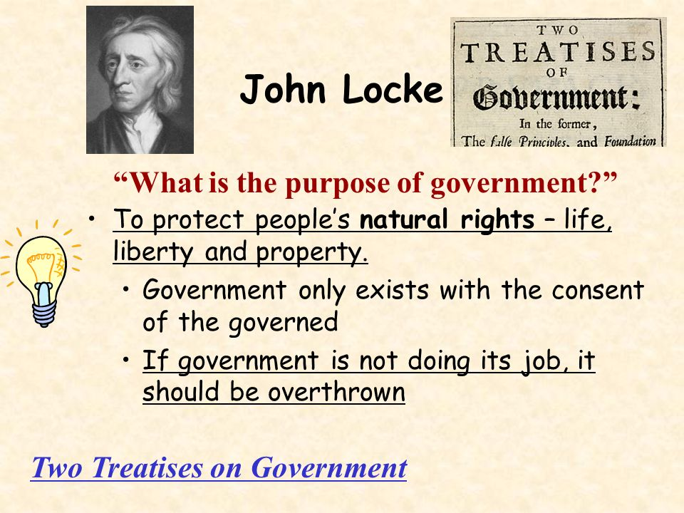 the purpose of government We the people of the united states, in order to form a more perfect union, establish justice, insure domestic tranquility, provide for the common defense, promote the general welfare, and secure the blessings of liberty to ourselves and our posterity, do ordain and establish this constitution for.