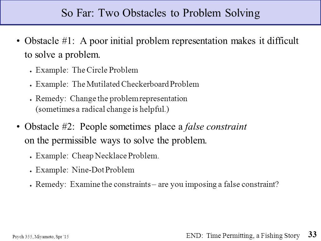 5 characteristics of a persuasive essay photo 4