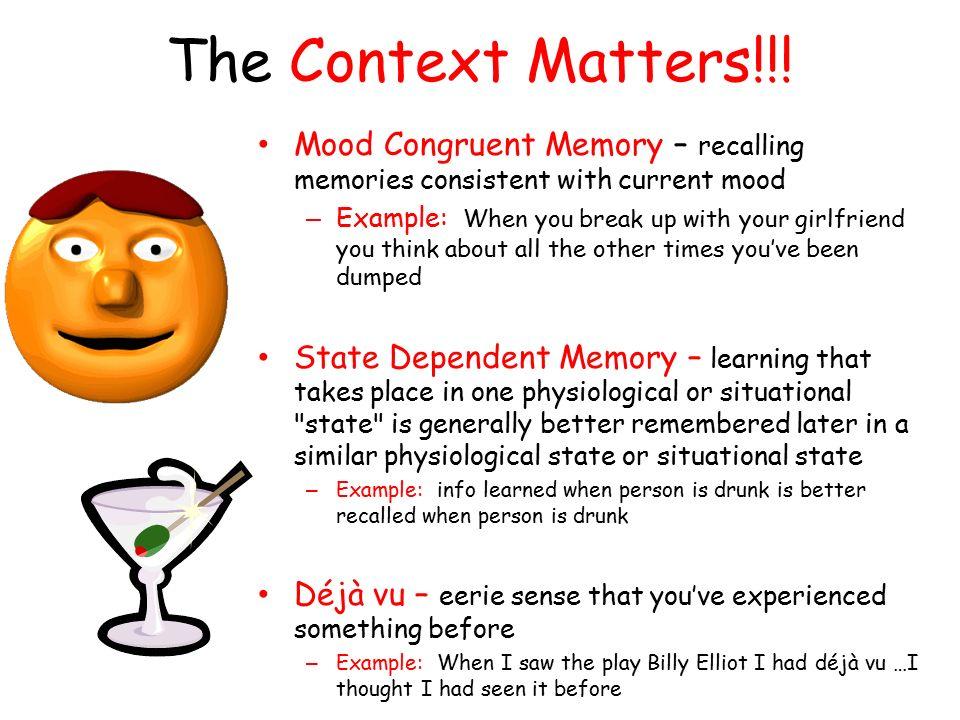 7b Thinking Problems Solving Creativity And Language