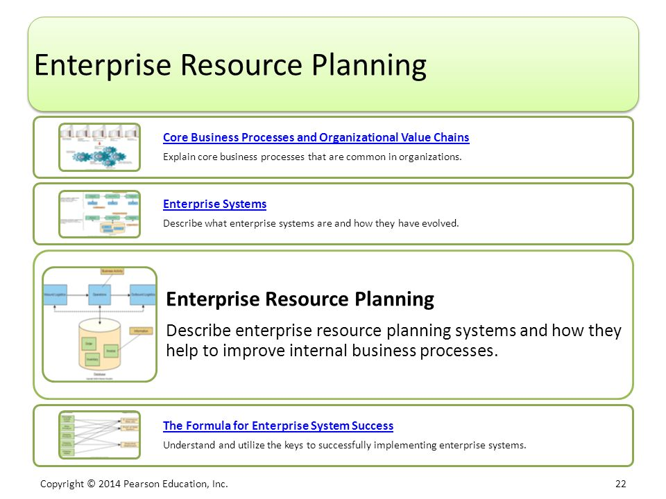 enterprise resource planning system in the hotel industry Abstract: integrating operational and managerial activities, enterprise resource  planning (erp) systems are strategic tools to get a better market position,.