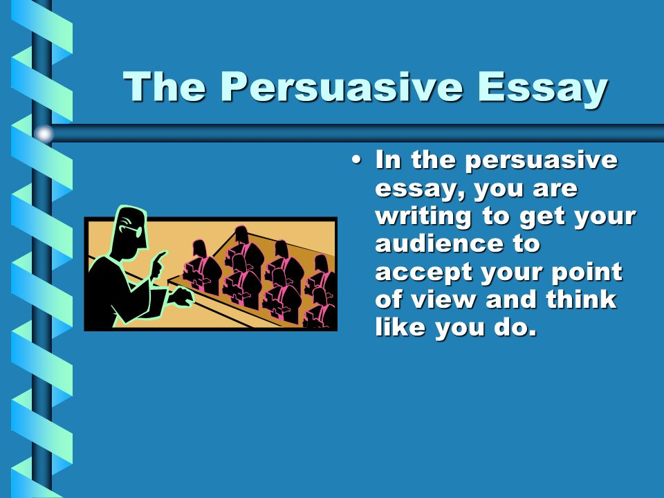 "point of view essay introduction Writers may ask what is point of view it's the way stories are presented through a viewpoint 14 responses to ""point of view, the full story—introduction."